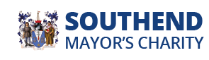 Southend Mayor's Charity Logo
